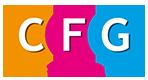 Concept Formation Gestion, centre de formation certifié ICPF&PSI