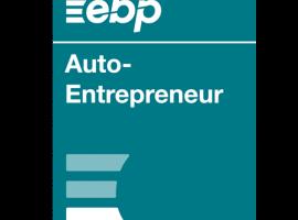 telecharger-ebp-auto-entrepreneur-pratic-2020-vip-pc-telechargement-discount
