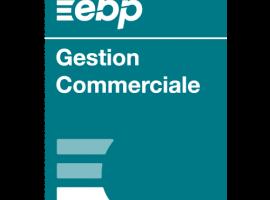 telecharger-ebp-gestion-commerciale-classic-2020-pc-telechargement-discount