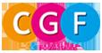 CG Formations, centre de formation certifié ICPF&PSI